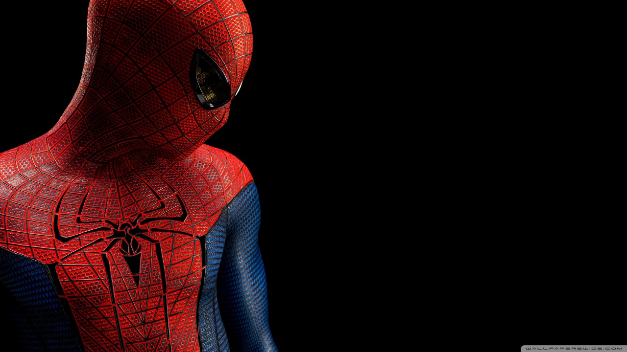 the_amazing_spider_man_2-wallpaper-1280x720