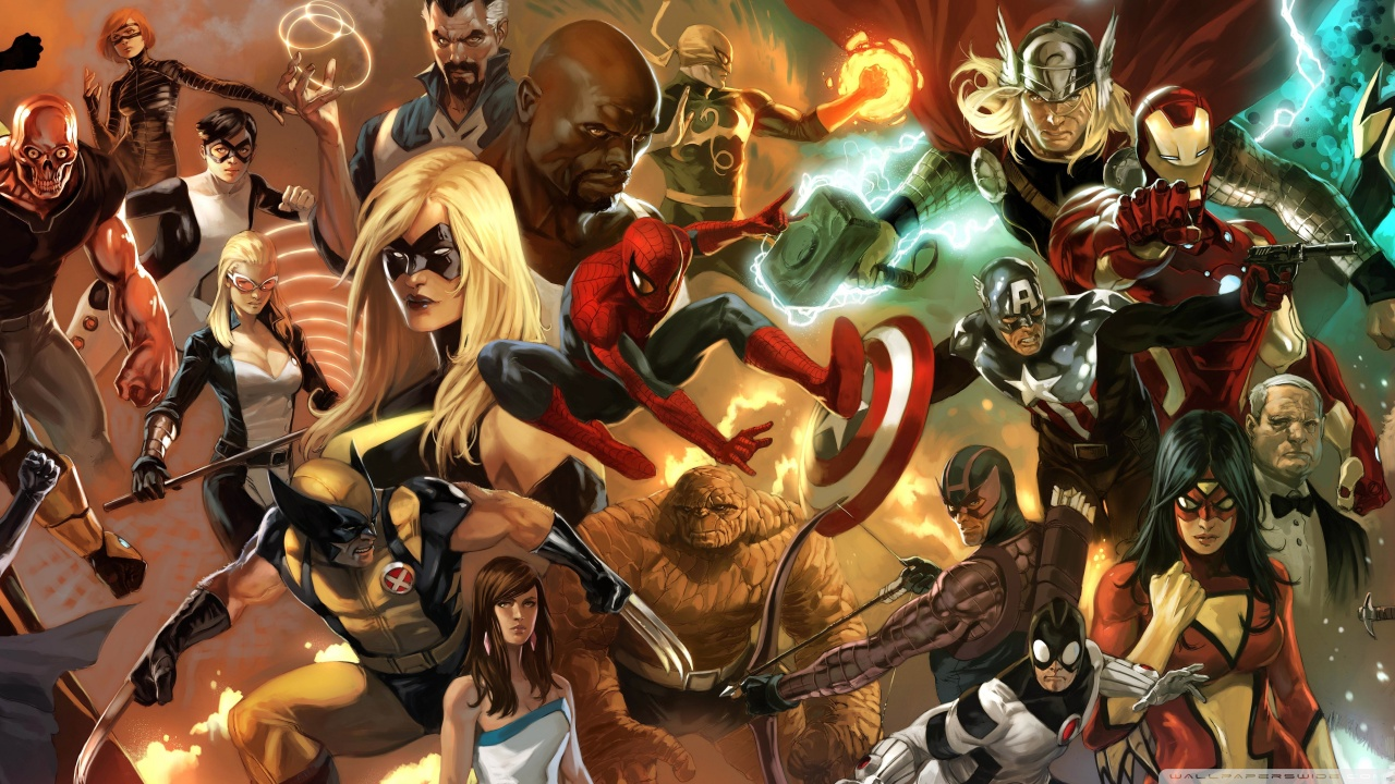 the_heroic_age__avengers-wallpaper-1280x720