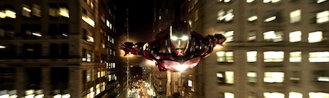 Iron-Man-flies