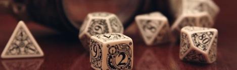 custom_dice