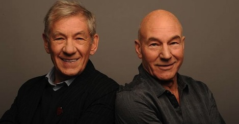 ian-mckellen-patrick-stewart-waiting-for-godot-photo-by-sasha-gusov
