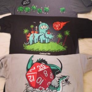dice_shirts