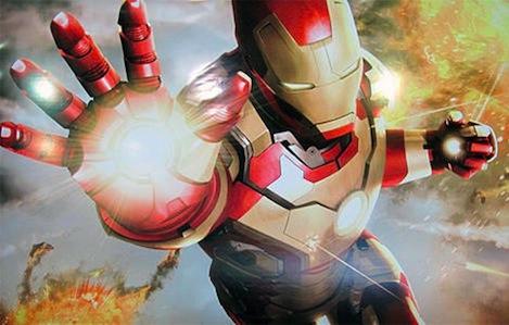watch-iron-man-3-trailer-teaser-lesson