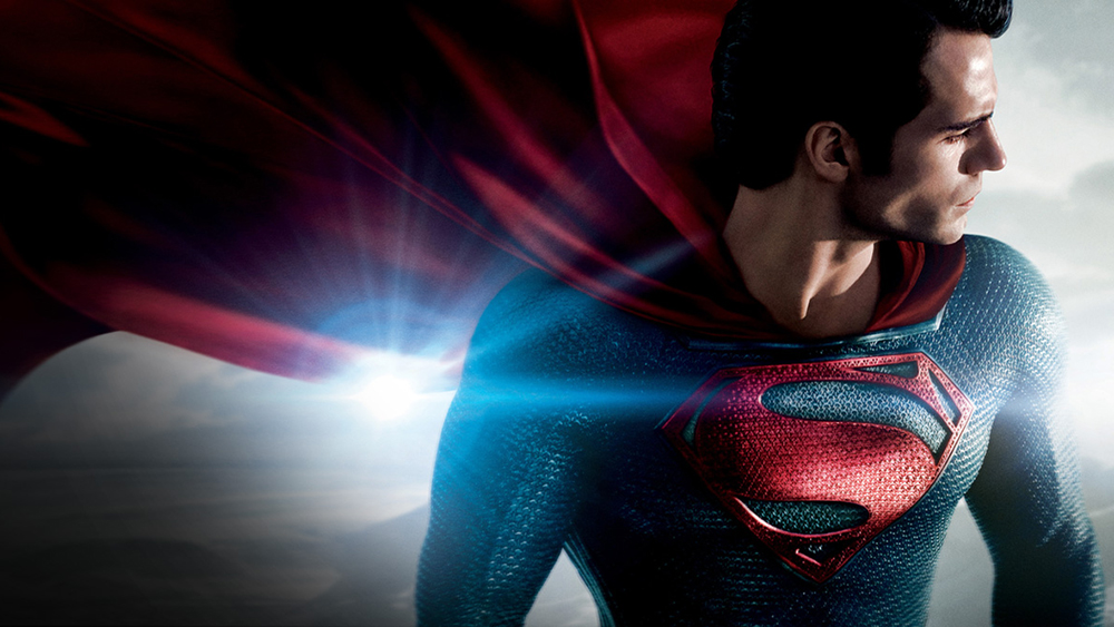 man_of_steel_featured