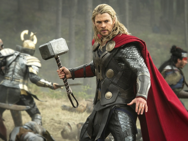 Thor-The-Dark-World-Movie-2013-Review-Official-Trailer-Release-Date-1