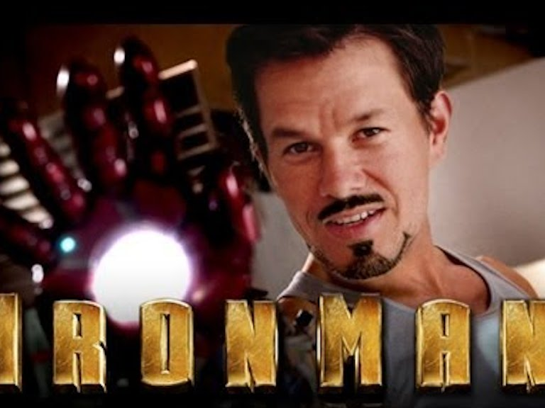 iron-man-a-film-by-mark-wahlberg-parody-movie