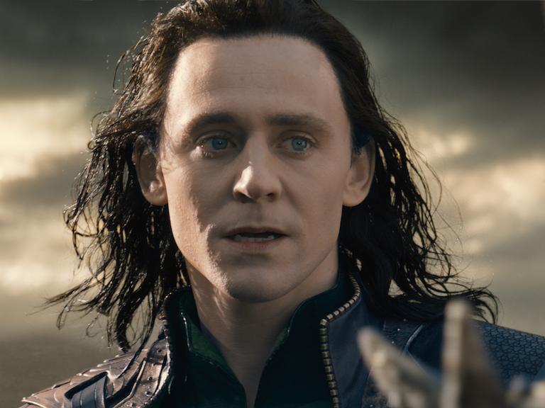 thor-the-dark-world-tom-hiddleston2