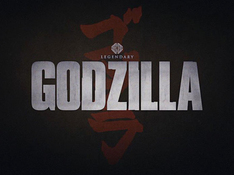 godzilla2014_movie_poster1