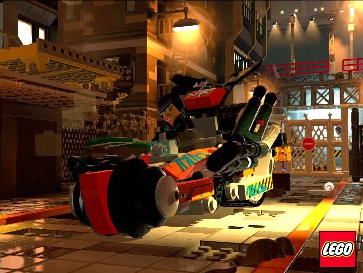 the-lego-movie-the-video-game-e1389134769358