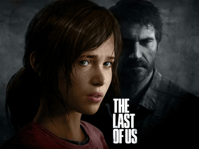 The-Last-of-Us-Might-Get-a-PlayStation-4-Version-Says-Naughty-Dog-413254-2