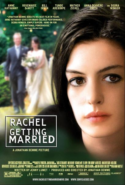 Rachel_Getting_Married_poster