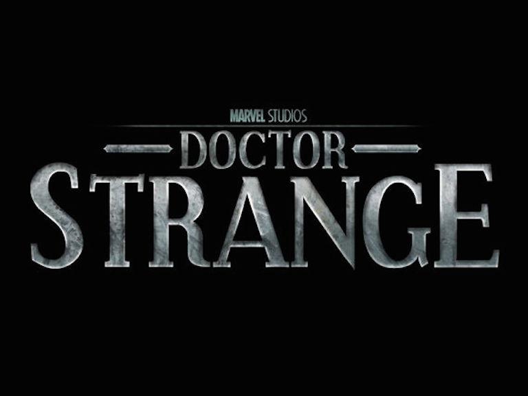 marvel-dr-strange