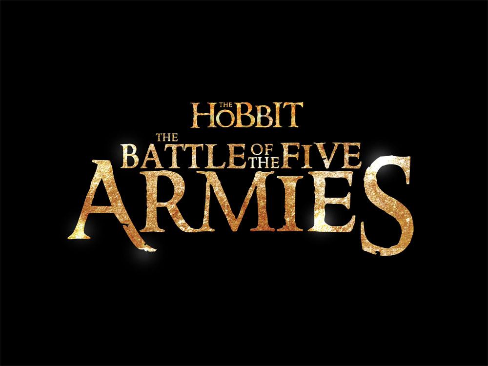 the-third-hobbit-movie-title-changed