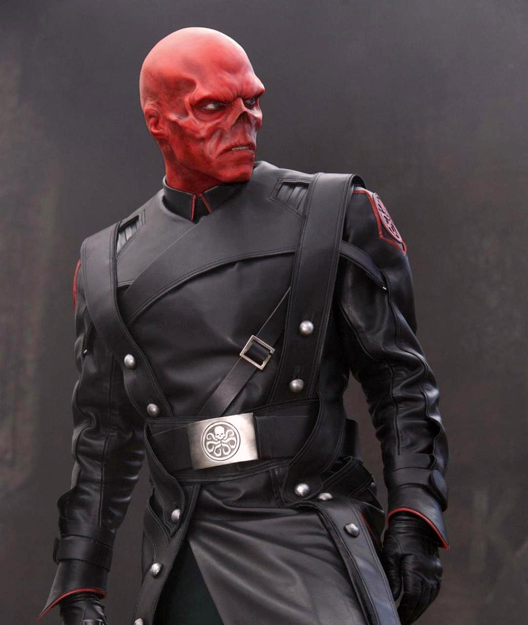Red_Skull marvel-movies.wikia