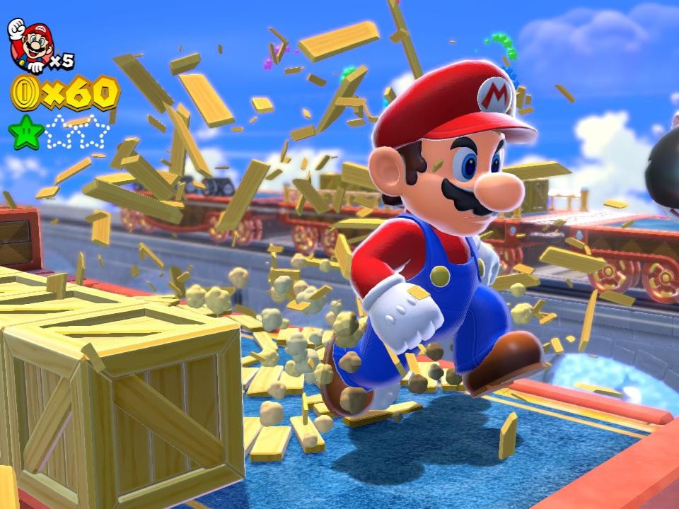 Super-Mario-3D-World-32