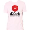 3001_FC_d20_Pink