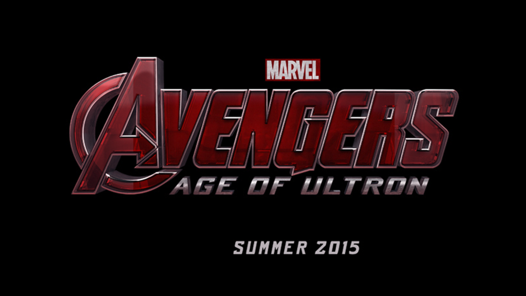 Avengers-Age-of-Ultron-LogoHEADER