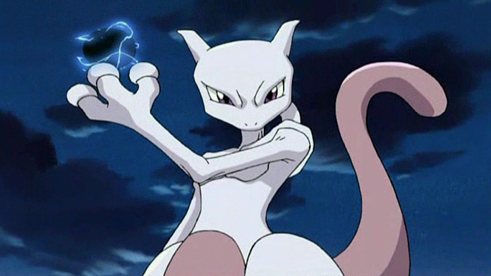 Pokemon - Mewtwo Returns.avi_002227200