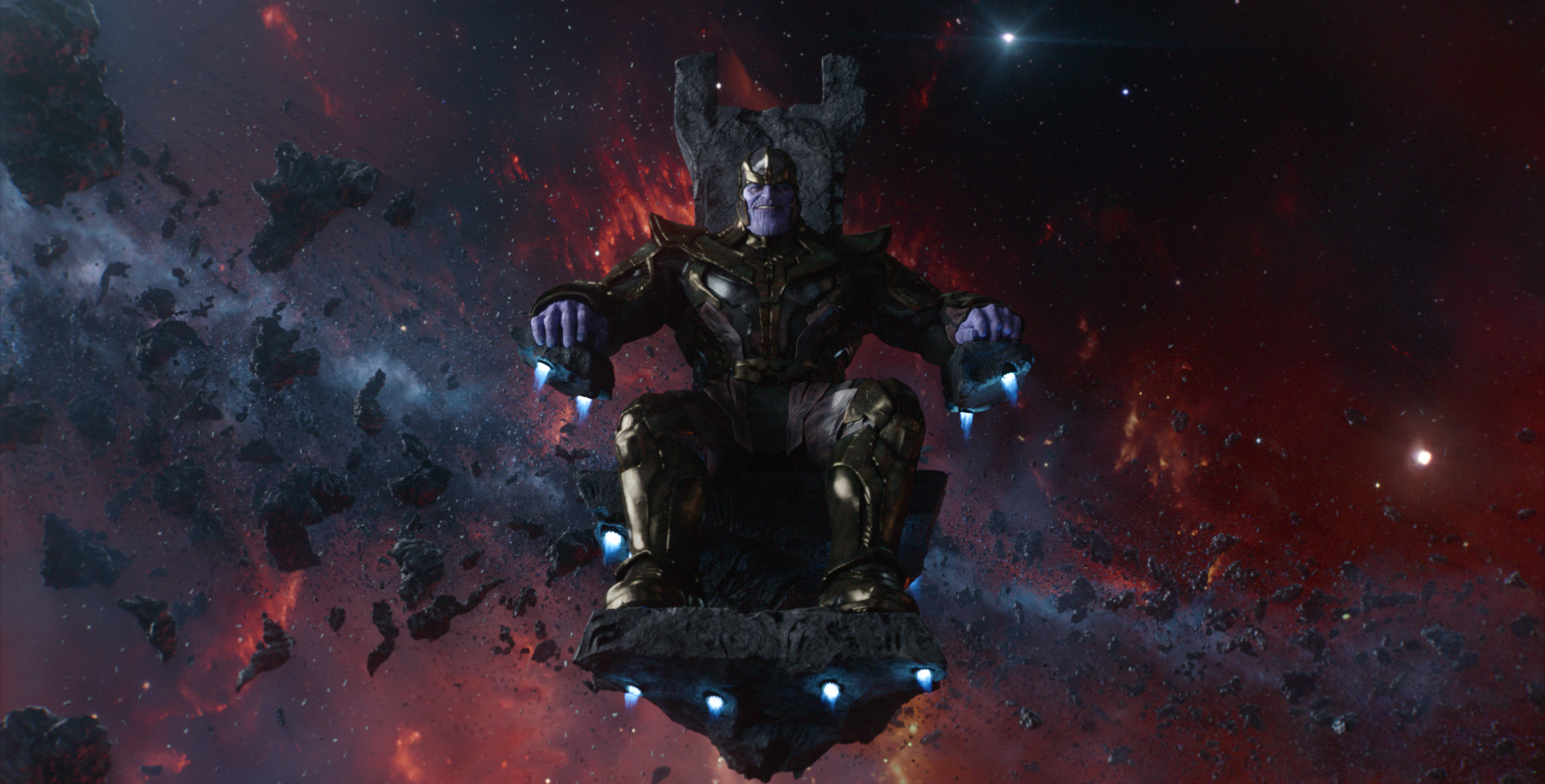guardians-of-the-galaxy-thanos