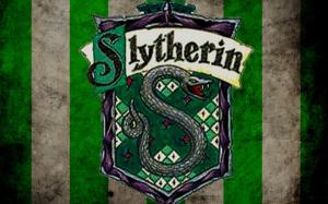 syltherin_flag_by_kooro_sama-d3x6x3e1