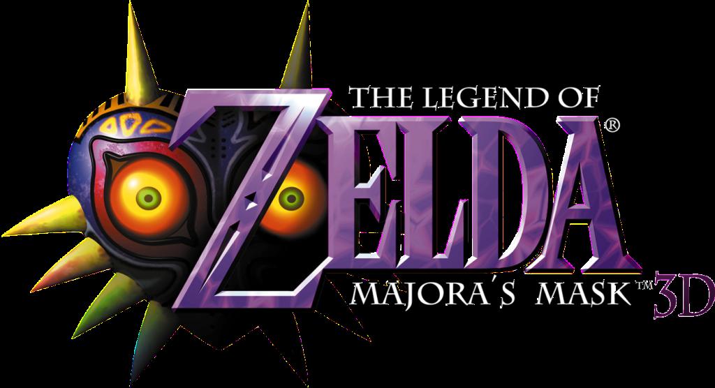 MM-3D-logo