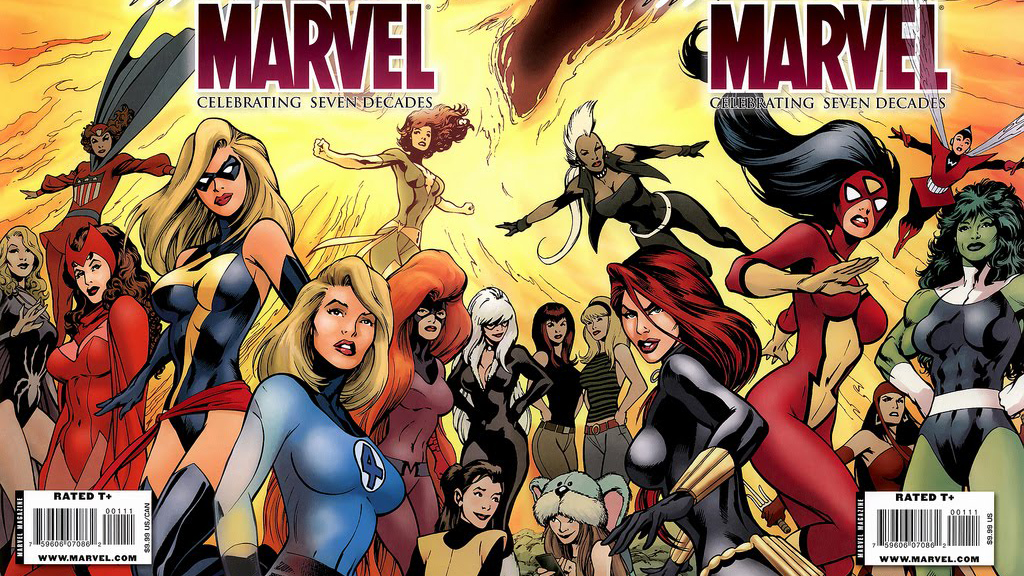 Women-of-Marvel-1
