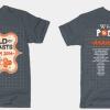 WorldOfPodcast2014_Shirt2-817x320