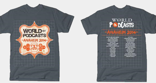 WorldOfPodcast2014_Shirt2-817x320