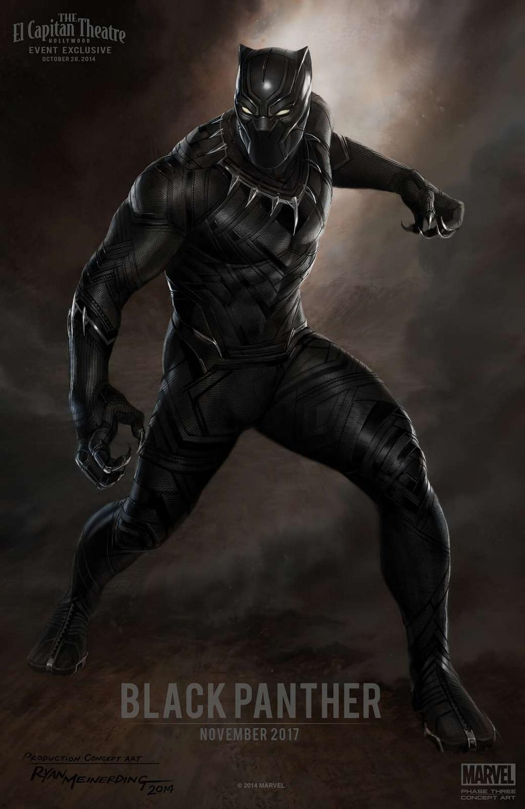 black-panther-concept-art