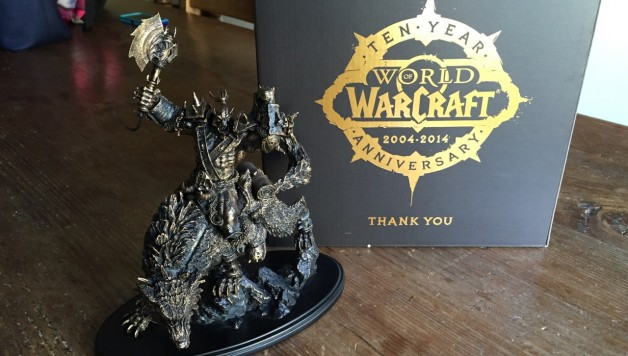 Warcraft-628x356