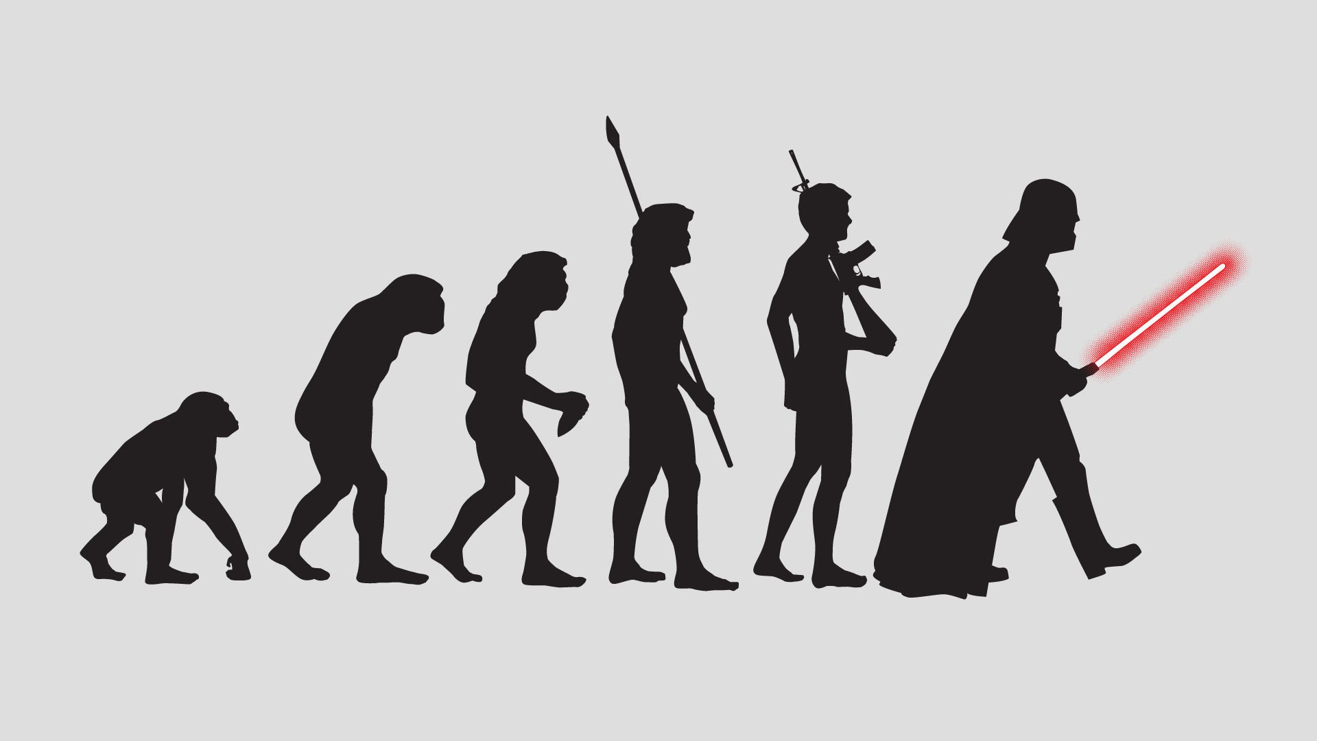 star_wars_wallpaper__evolution_of_man_by_mcnealy-d5i8t02