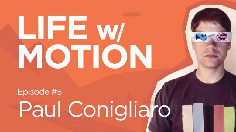 Paul-Conigliaro