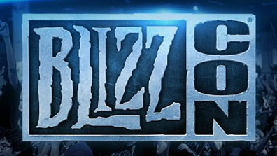 blizzcon 2015 resized