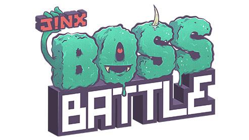 bossbattle_logo