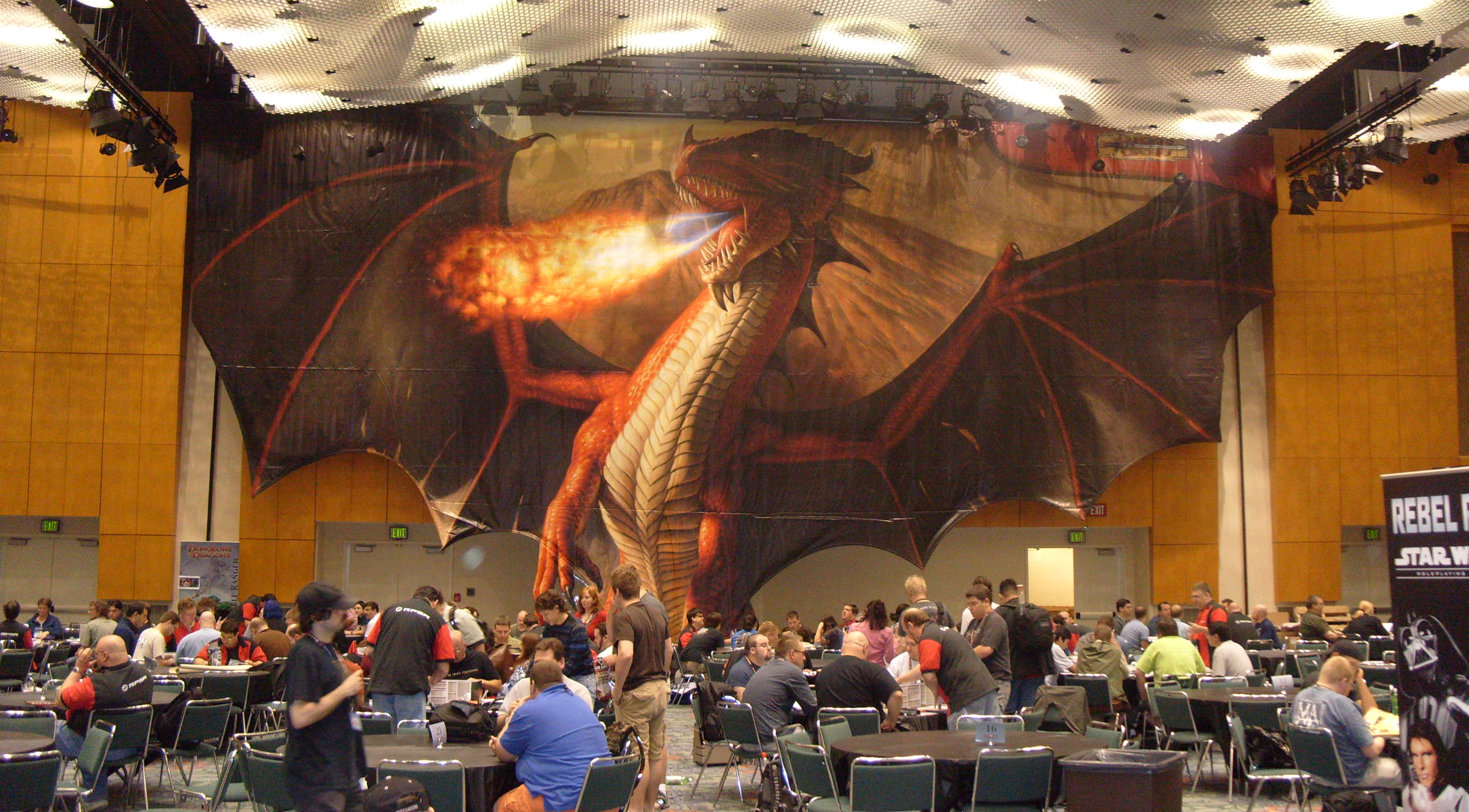 gencon_featured