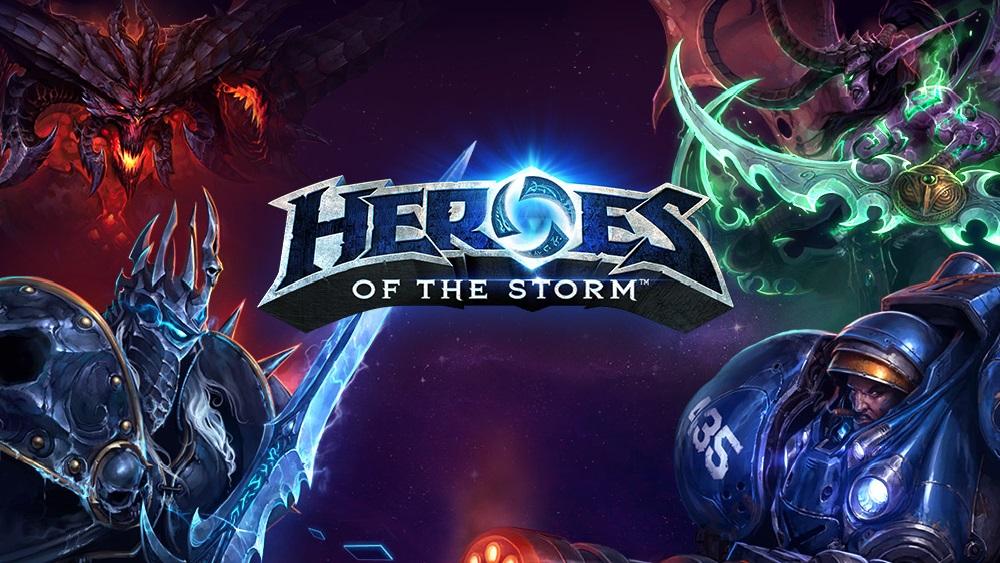 heroes_1000x563