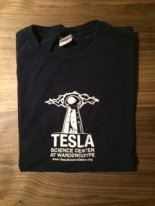 Tesla > Edison.