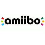 468px-Amiibo_logo