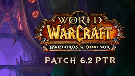 6.2 Patch Notes FINAL EDIT