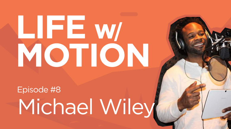 Michael-Wiley