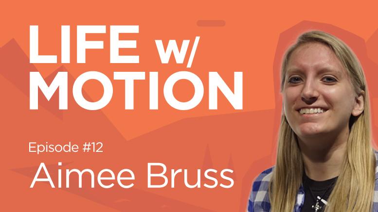 Aimee-Bruss