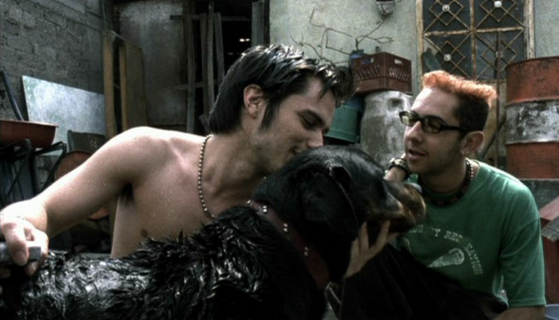 amores-perros-segment-one