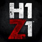 zH1Z1