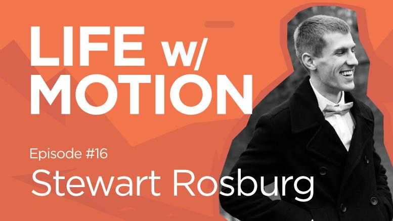 16-Stewart-Rosburg