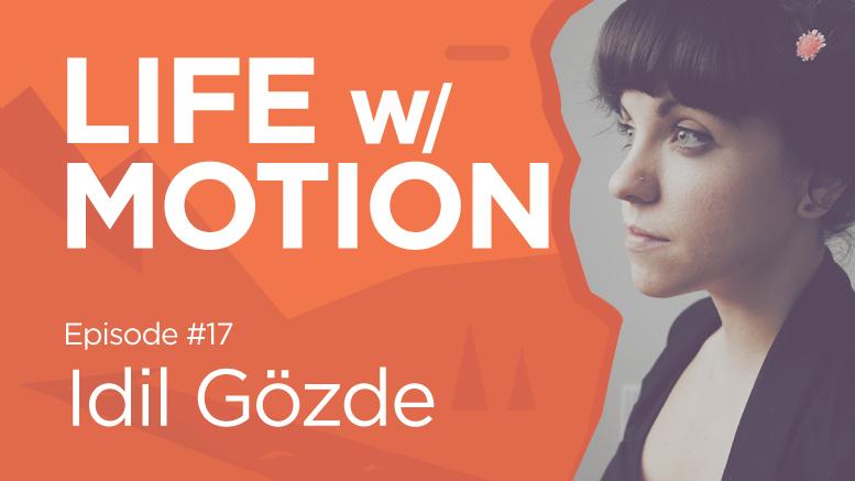 17-Idil-Gozde