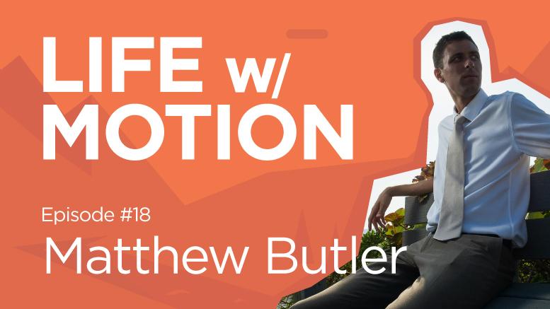 18-Matthew-Butler