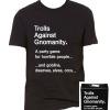 CardsAgainst-Game-SHIRTS