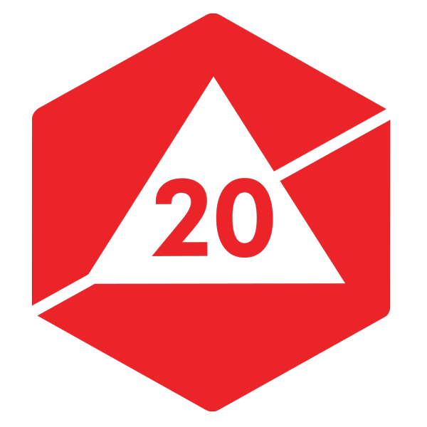 d20crit