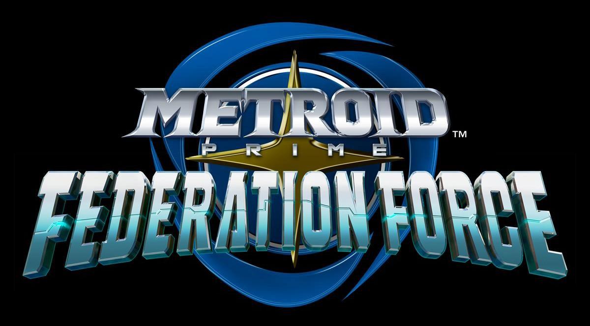 metroid_prime_federation_force_logo_1
