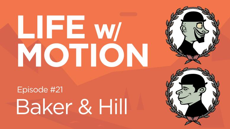 21-Baker-Hill